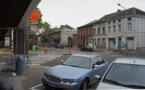 2011.10-12.1554csm Seneffe, Belgium