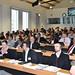 Program on Terrorism and Security Studies