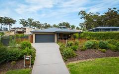 143 Mirador Drive, Mirador NSW