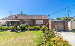 1 Mary Street, Blacktown NSW