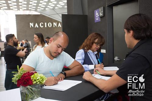 ECOFILM CONFERENCIA DE PRENSA 2017_21