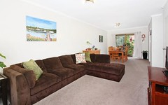 57/14-16 Freeman Place, Carlingford NSW