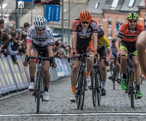 Ronde van Vlaanderen junioren (177)