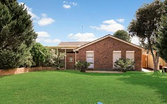 13 Griffiths Place, Eagle Vale NSW