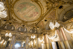 20170405_salle_des_fetes_88wx89 (isogood) Tags: orsay orsaymuseum paris france art decor station ballroom baroque golden