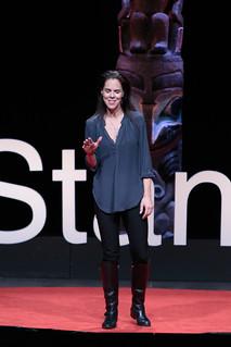 TEDxStanleyPark2017-272