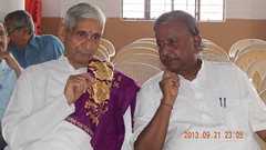 Kannada Times Av Zone Inauguration Selected Photos-23-9-2013 (1)