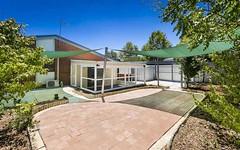 9/45 Christopher Crescent, Queanbeyan NSW