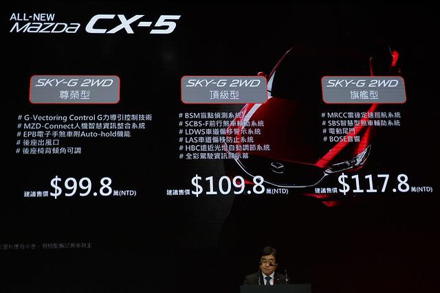 CX-11