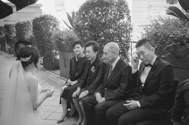 維多麗亞婚宴,維多麗亞婚攝,維多麗亞酒店,維多麗亞戶外婚禮,RedEye,MSC_0041
