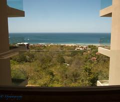 IMG_4956 (Supasimma) Tags: costarica tamarindo dirty30