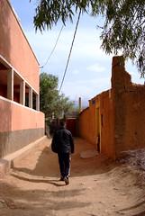 DSCF5916 (domenicomusumeci1) Tags: marocco ourika