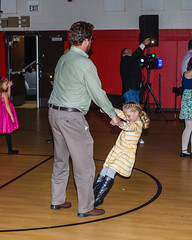 Dance_20161014-194206_43 (Big Waters) Tags: 201617 mountain mountain201516 princess sweetestday daddydaughter dance indian