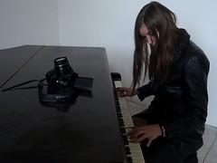 17-04-06 SOEHT 7 KUPPELSAAL (39) (Gaga Nielsen) Tags: soeht7 berlin gaganielsen flügel grandpiano