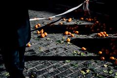 Zumo de calle (DANG3Rphotos) Tags: zumo calle street orange like nikon d7100 nikonista dang3rphotos dang3r creative look vision style creativo imagen photo 2015 shot camera inspiration ver this photos foto fotografia love art artist life light lights valencia streetphotography streetphoto streetphotos