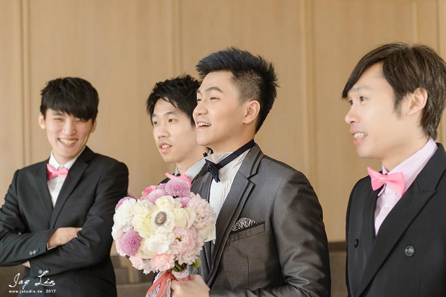 婚攝 萬豪酒店 台北婚攝 婚禮攝影 婚禮紀錄 婚禮紀實  JSTUDIO_0085