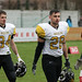 "26. März 2017_Sen-068.jpg<br /><span style=""font-size:0.8em;"">Bern Grizzlies @ Calanda Broncos 26.03.2017 Stadion Ringstrasse, Chur<br /><br />© <a href=""http://www.popcornphotography.ch"" rel=""nofollow"">popcorn photography</a> by Stefan Rutschmann</span> • <a style=""font-size:0.8em;"" href=""http://www.flickr.com/photos/61009887@N04/33302610030/"" target=""_blank"">View on Flickr</a>"