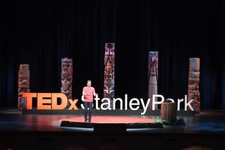 TEDxStanleyPark2017-566