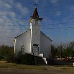 An Old Church thumbnail