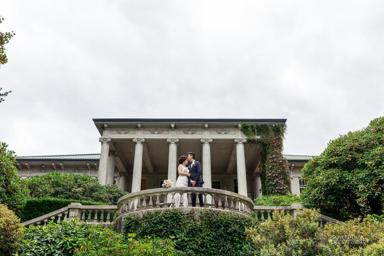 Natalie&Carson-wedding-HL-SD-0126