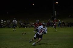 DSC_5335 (matthiaslambert) Tags: lacrosse glendale vipers seniors goalie faceoff d500 tokina atx 50150