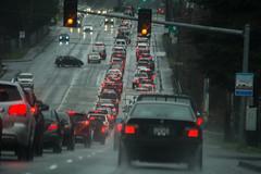 rainy day 03 (Moh Hadi) Tags: rainyday rushhour street photography wa
