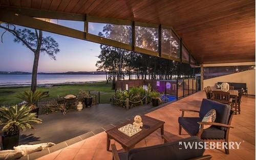 49 Aloha Drive, Chittaway Bay NSW