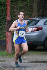 IMG_2112 (Patrick Williot) Tags: challenge brabant wallon 2017 jogging 13000 yards waterloo