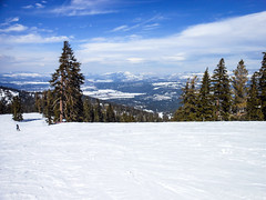 Northstar California (GMLSKIS) Tags: northstar california ski snow