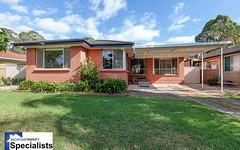 23 Manning St, Campbelltown NSW