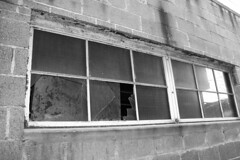 Thurman Station (National Register) Tags: nationalregisterofhistoricplaces historic history stlouis missouri architecture