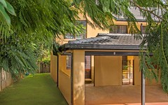 Unit 1/205-207 Ballina Road, Alstonville NSW