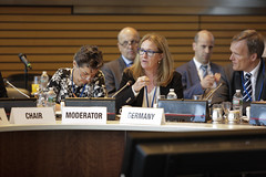 042317_V20 Ministerial Meeting_290_F