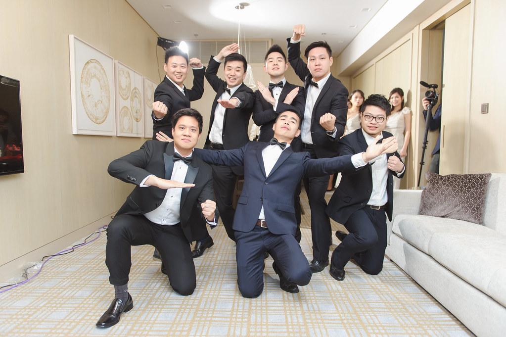 """""""婚攝,台北萬豪酒店婚攝,婚攝wesley,婚禮紀錄,婚禮攝影""""'LOVE32616'"""