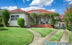 18 Dorothy Street, Merrylands NSW