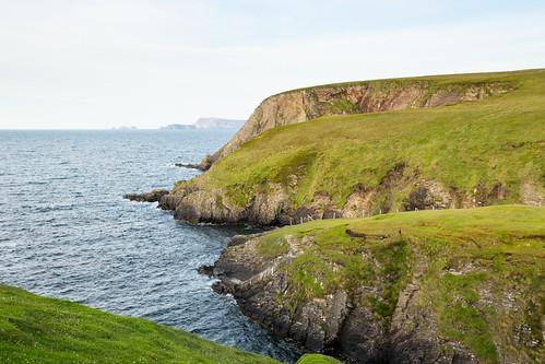 Ierland_BasvanOortHR-186