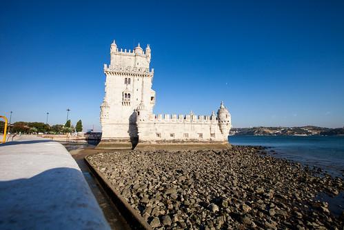 LissabonBasvanOortHIGHRES-92