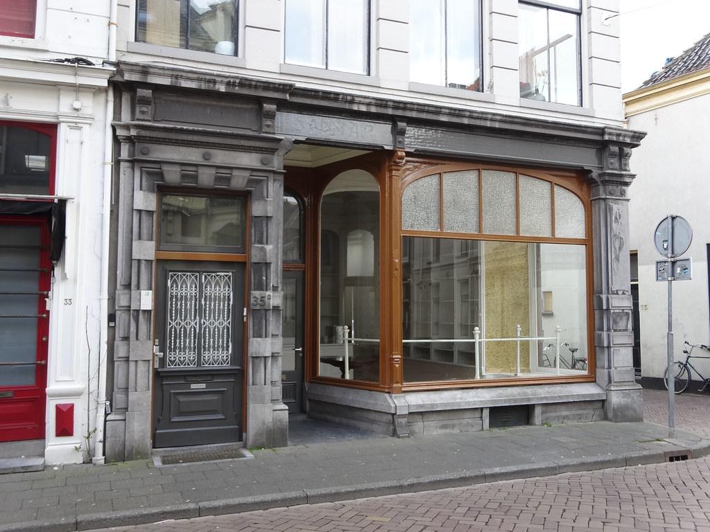 Badkamer Sanitair Zwolle : The world s best photos of sanitair flickr hive mind