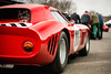 James Cottingham and Nicky Pastorelli - 1964 Ferrari 250 GTO/64 Recreation at the 2017 Goodwood 75th Members Meeting (Photo 3) (Dave Adams Automotive Images) Tags: 75mm 75thmembersmeeting auto autombiles automotive cars classiccars classicmotorsport classicracing daai daveadams daveadamsautomotiveimages goodwood goodwood75thmembersmeeting goodwoodmembersmeeting heritage motorsport racing racingcars vintage wwwdaaicouk jamescottingham nickypastorelli 1964ferrari250gto64recreation 1964 ferrari 250 gto64 recreation