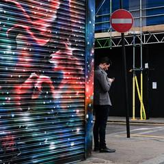 DSCF0069.jpg (v.sellar) Tags: streetphotography london