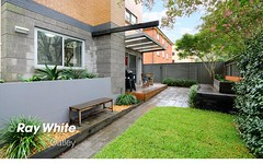 2/33 Martin Place, Mortdale NSW