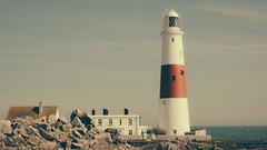 DSCF9938 (Gary Denness) Tags: dorset jurassiccoast lighthouse portland portlandbill england unitedkingdom gb