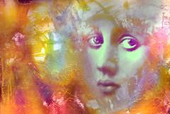 Phantom for Reality (Sophie Shapiro) Tags: phantomforreality virginiawoolftakenfromorlando bliss theoutsider death life time alternativerealities artist painter sophieshapiro humannature light freedom virginiawoolf pastlifetherapy psychicartist spiritualhistorian orlandobyvirginiawoolf