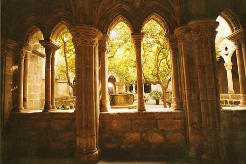 0claustro-catedral
