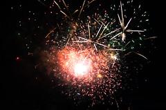 SAIT 100 Firewaorks 2 (pokoroto) Tags: sait 100 firewaorks calgary カルガリー アルバータ州 alberta canada カナダ 10月 十月 神無月 かんなづき kannazuki themonthwhentherearenogods 平成28年 2016 autumn october