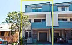15A Grey Street, Wickham NSW