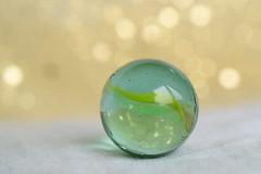 Cosmos (adelina_tr) Tags: cosmos bokeh 7dwf 7dayswithflickr macro nikond5300 nikkor40mm dof marble throughherlens