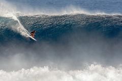 Peahi (brodrock) Tags: bigwave surf surfing surfer maui jaws peahi