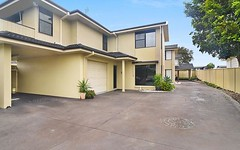 Unit 1/32 Fraser Road, Long Jetty NSW