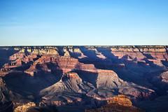 Grand Canyon 23 (ChrisM70) Tags: phoenix arizona grandcanyon landscape sunset